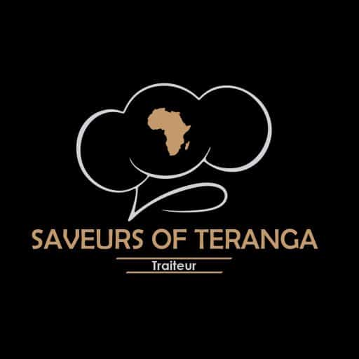 saveurs of teranga livraison plat africain et saveurs africaines paris. Black Bedroom Furniture Sets. Home Design Ideas